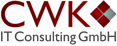 CWK IT Consulting GmbH