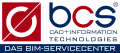 BCS CAD + INFORMATION TECHNOLOGIES GmbH