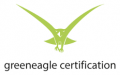 greeneagle certification GmbH